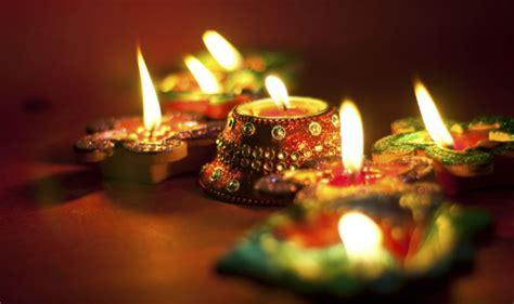 diwali  calendar     deepavali   diwali celebrated   festival