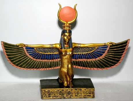 ancient egyptian goddess isis symbol cher is back on the charts with woman s world divine