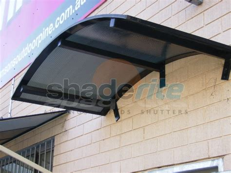 perspex awnings perspex awnings 28 images awning warehouse commercial