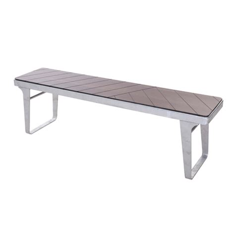 sofa bench malaysia outdoor dining furniture solutions provider malaysia