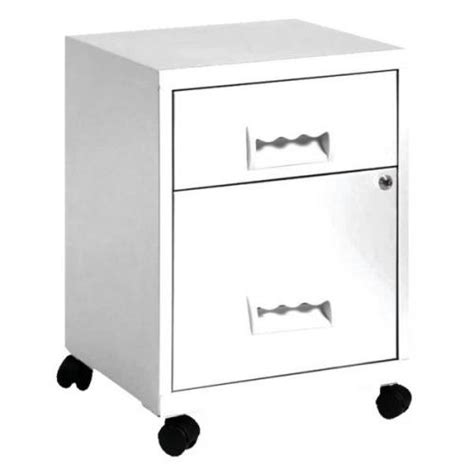 Henry Filing Cabinet 2 Drawer by Henry A4 Combi Filing Unit 2 Drawer Cabinet Steel