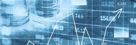 financial services fintech chetcuti cauchi malta