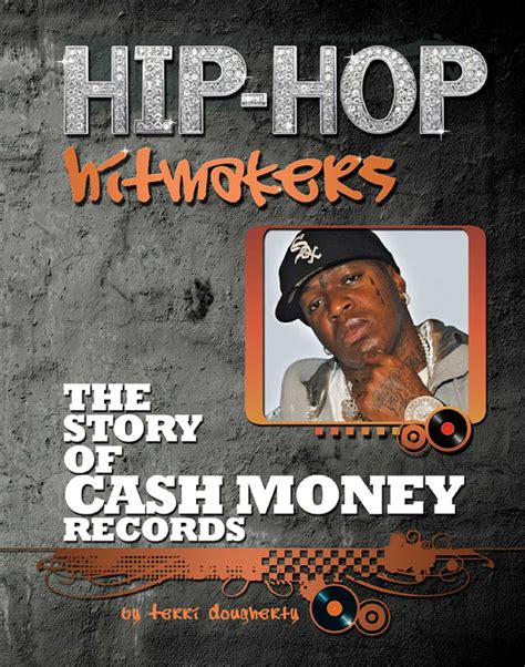 Money Records The Story Of Money Records Ebook By Dougherty Official Publisher Page