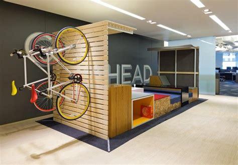 Bike Rack For Office by Bike Racks Office Breakout