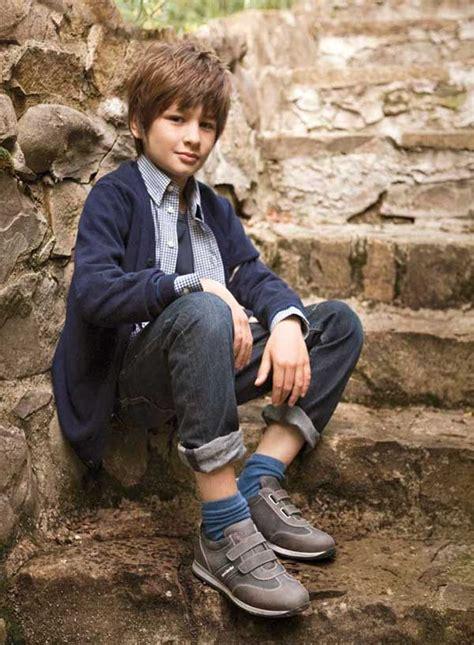 nero giardini bimbi nero giardini junior le scarpe autunno inverno per
