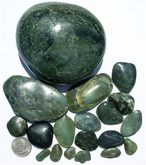 nephrite jade jade cove california gems stones jade