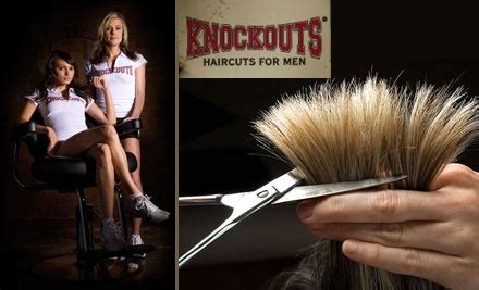 knockouts haircuts groupon knockouts haircuts for men in houston texas groupon