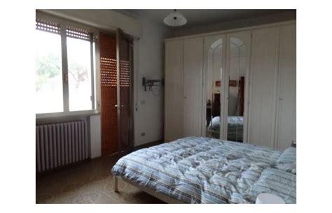 bellaria igea marina appartamenti vacanze privato affitta appartamento vacanze appartamento in