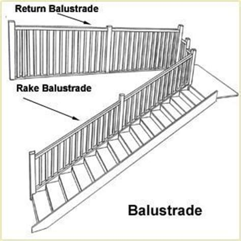 banister meaning what does banister mean 28 images designed stairs inc terminology stair