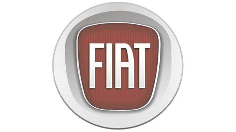 fiat logo transparent fiat logo fiat zeichen vektor bedeutendes logo und