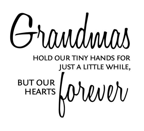 Quotes About Grandmothers Birthday 25 Best Ideas About Quotes About Grandma On Pinterest