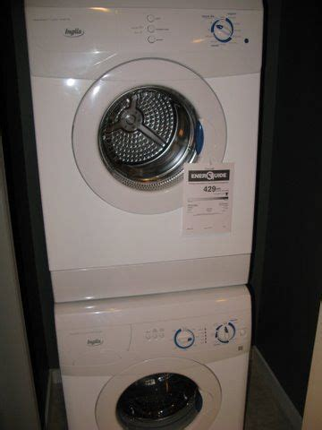 Apartment Size Washer And Dryer Measurements Apartment Size Front Load Washer And Dryer