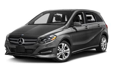 mercedes a class dimensions 2017 mercedes b class 2018 view specs prices photos