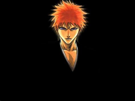 wallpaper cool man anime guy cool wallpapers hd wallpapers