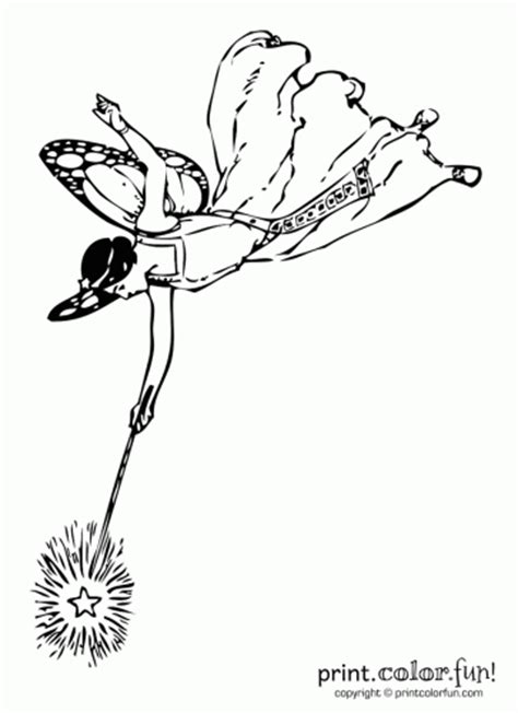 princess wand coloring pages free coloring pages of wand