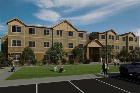 Apartment Prices In Williston Nd Boomtown Magnetism Williston S Sudden Housing Demand