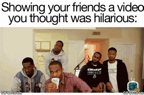 Funny Relatable Memes - funny memes comics funny comics and other stuff