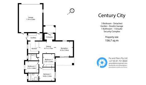 floor plan survey floor plans pix and plans