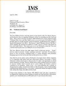 Health Insurance Appeal Letter Template 9 Insurance Appeal Letter Appeal Letters Sample