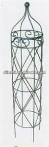 Folding Metal Trellis Garden Obelisk Trellis Buy Metal Garden Trellis Folding