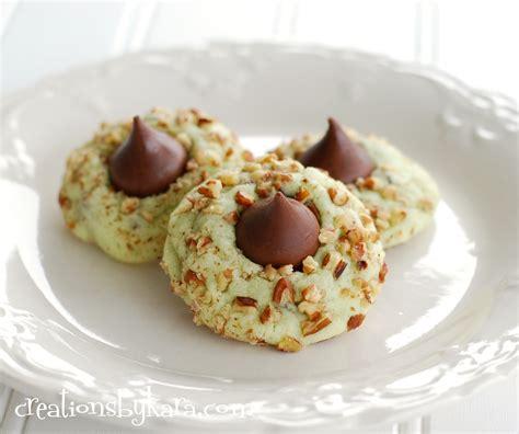 round up favorite christmas cookies creations by kara