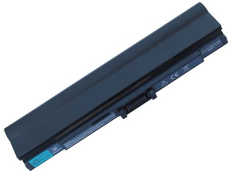 Original Battery For Acer Aspire 5738 how to replace acer aspire 4830t battery battery for