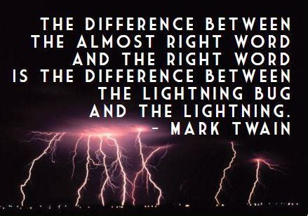 between the lightning bug and the lightning a writers writing thoughts lightning bugs and lightning writing