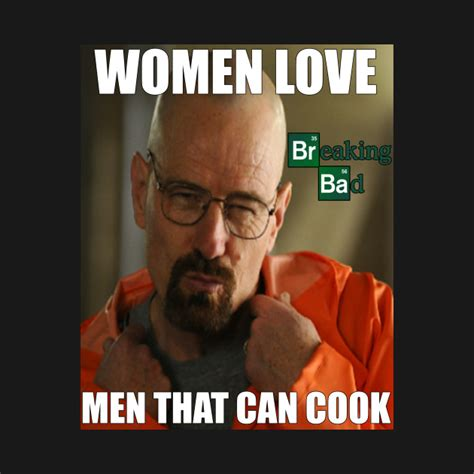 Memes Breaking Bad - t shirts breaking bad meme teepublic