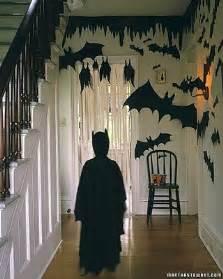 Halloween Decorations Indoor Ideas Gallery For Gt Halloween Decorations Diy Indoor