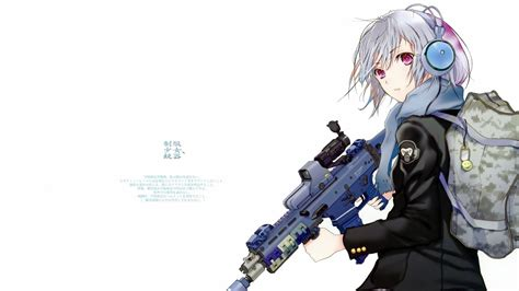 Anime X by Anime Wallpaper 1360 X 768 60 Images