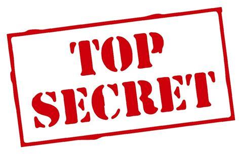 secret will une note 171 ultra secr 232 te 187 des services secrets fran 231 ais