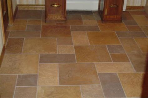 flooring design tile hopscotch pattern flooring
