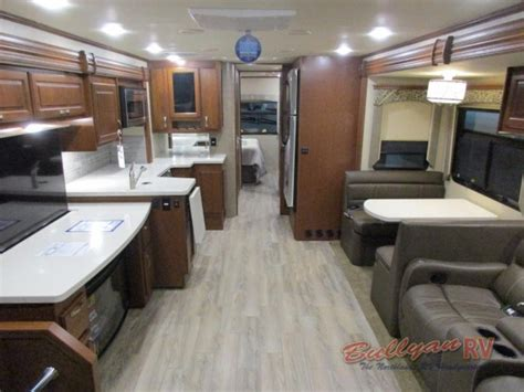 motor home interior dynamax dx3 37ts diesel class c motorhome bring more to