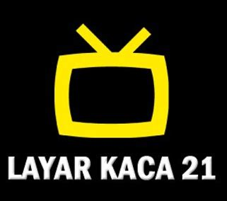 film it layar kaca 21 layar kaca 21 android apk free download latest version