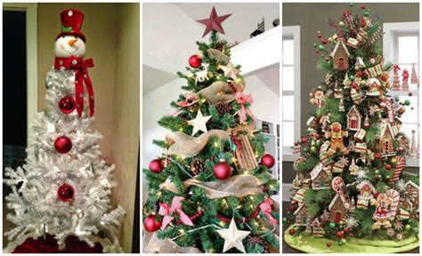 old fashioned christmas decorations 2017 best template