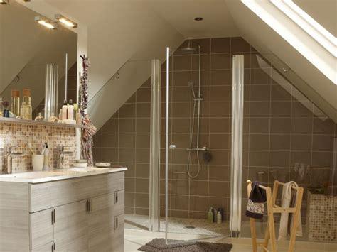Cout Transformation Baignoire En 4348 by 106 Best Salle De Bains Images On Bathroom