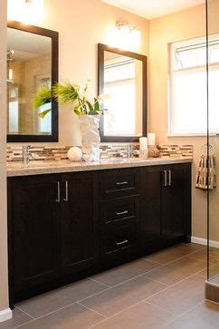 earth tone bathroom designs earth tones bathroom ideas earth tone backsplash design