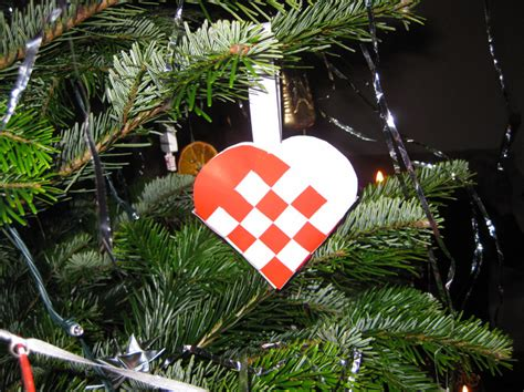 denmark christmas decorations billingsblessingbags org