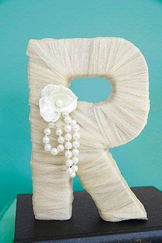 Pompom Decoration Polos Uk 20cm best 20 tulle wedding decorations ideas on