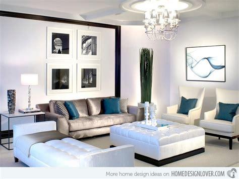 Best Interior Design Ideas Best Luxury Interior Design Ideas 15 Interior Design Ideas Of Luxury Living Rooms Home Design