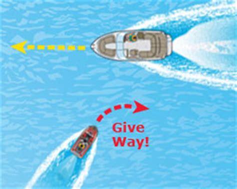 ri boating license traffic signals of the waterways rhode