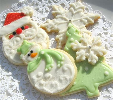 wwwgooglecom beautiful vintage christmas cookies beautiful cookies pictures photos and images for and