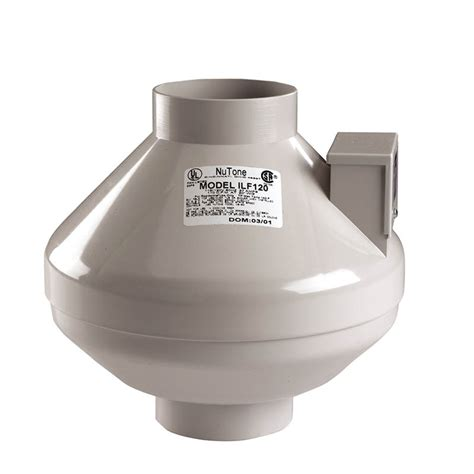 bathroom inline exhaust fan bathroom exhaust fan filters bathroom free engine image
