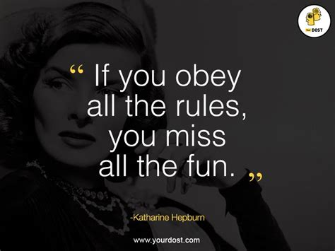 Just Call It The Miss Independent Awards by You Go 14 Inspirational Quotes For Independent