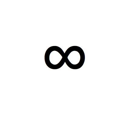 emoji iphone copy and paste emoji blog how can i get he infinity emoji it s driving