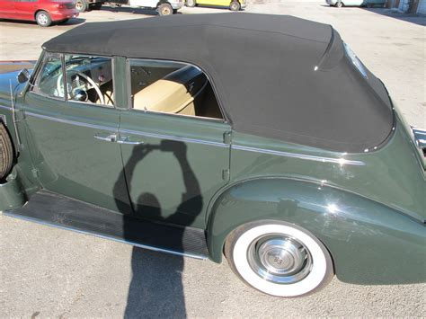 auto upholstery hayward ca able auto upholstery 28 images the sun shading car sun