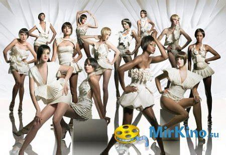 Americas Next Top Model 910 The Go On Go See Adventures Recap by топ модель по американски 14 сезон 2010