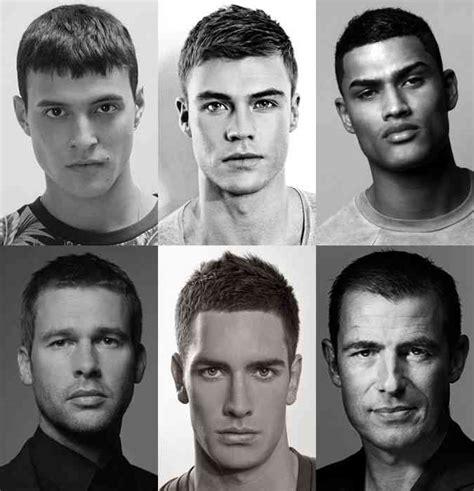 timp fade haircuts cum să te tunzi 238 n 2015 tunsori pentru bărbaţi pentru