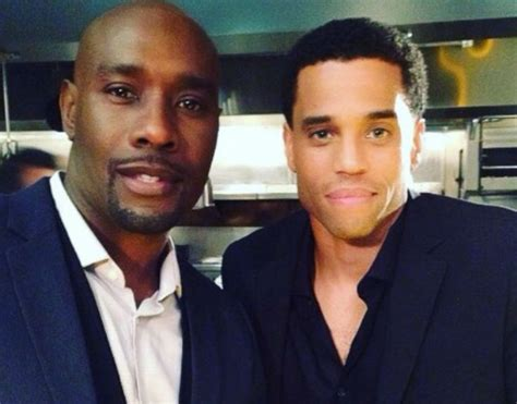 michael ealy brother 25 best ideas about michael ealy on pinterest fine