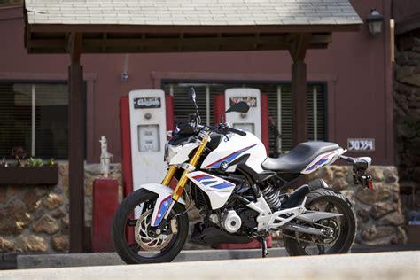Einsteiger Motorrad Sporttourer by Bmw G 310 R Kurvenfresser F 252 R Einsteiger Feuerstuhl